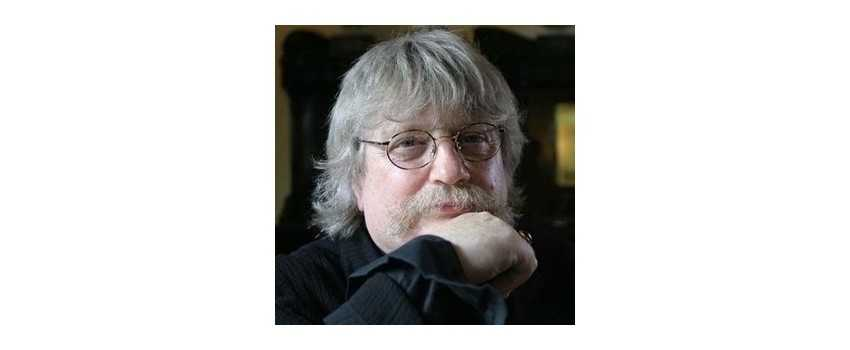 Violin Compositions of Karl Jenkins | Animato Strings