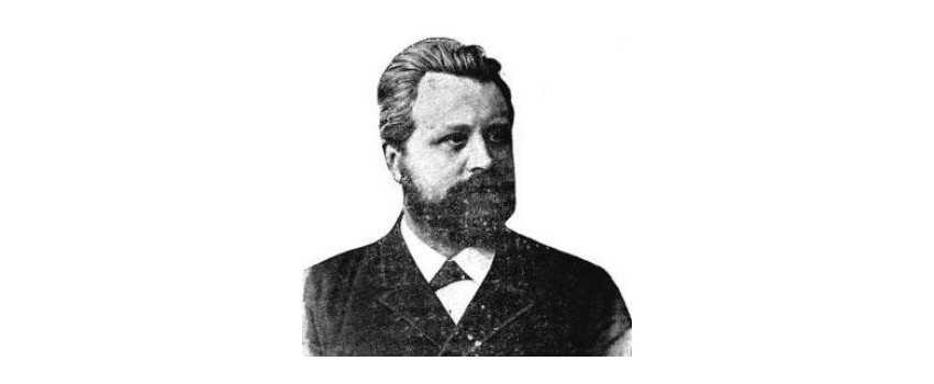Violin Compositions of Anatoli Komarowski | Animato Strings