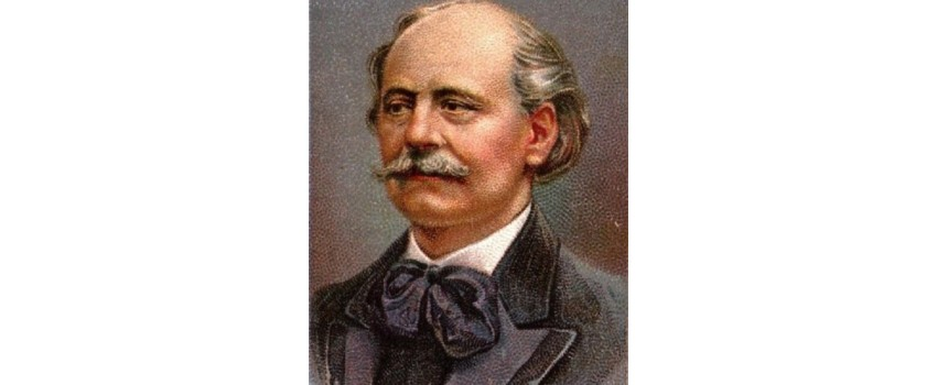 Violin Compositions of Jules Massenet   Animato Strings