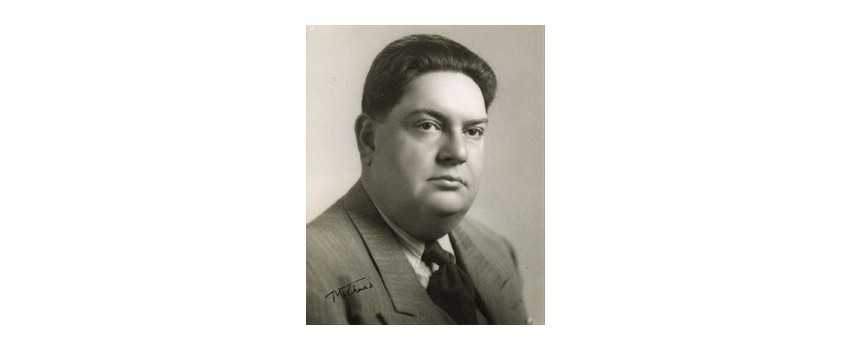 Violin Compositions of Darius Milhaud | Animato Strings