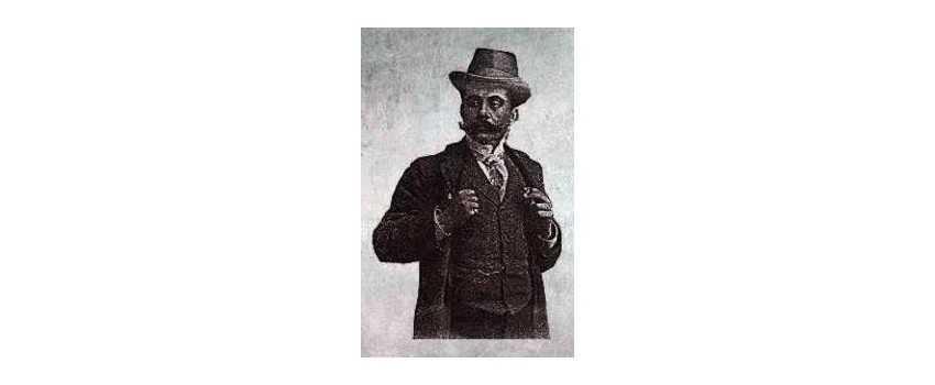 Violin Compositions of Vittorio Monti | Animato Strings