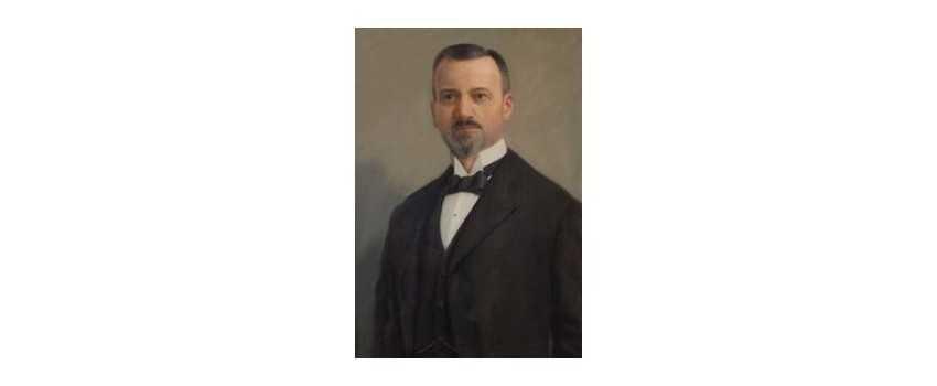 Violin Compositions of Friedrich Seitz