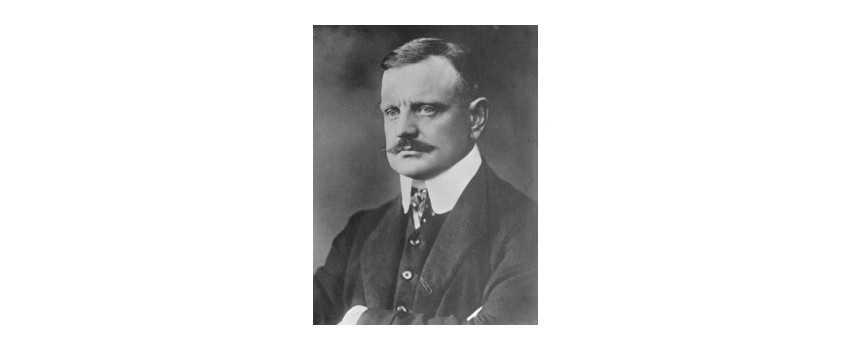 Violin Compositions of Jean Sibelius | Animato Strings