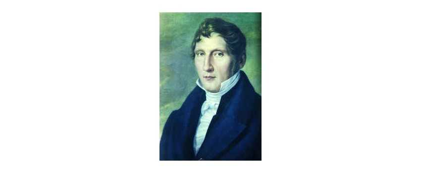 Violin Compositions of Louis Spohr   Animato Strings
