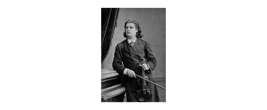 Violin Compositions of Eugène Ysaÿe   Animato Strings