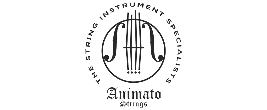 Animato Violin Brands