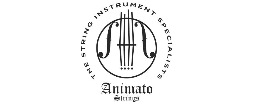 Animato Viola Brands