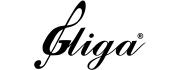Gliga Cellos