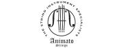Animato Bass Brands