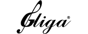 Gliga Basses