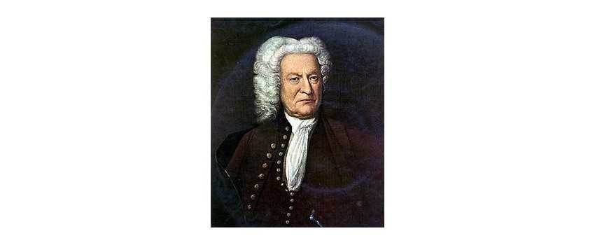 Bach, Johann Sebastian