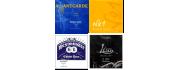 Pirastro No. 1 E String