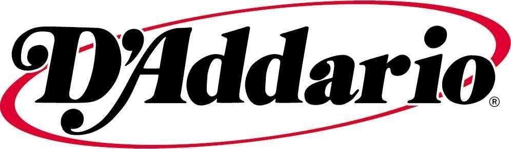 Prelude by D'Addario